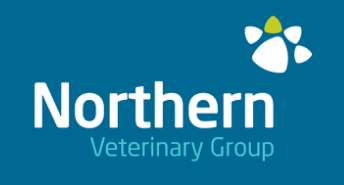Northern Veterinary Group - Wallan & Kilmore VIC logo